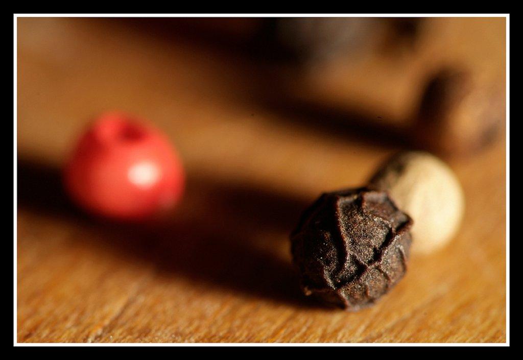 photo-culinaire-photographie-grainsdepoivre.jpg